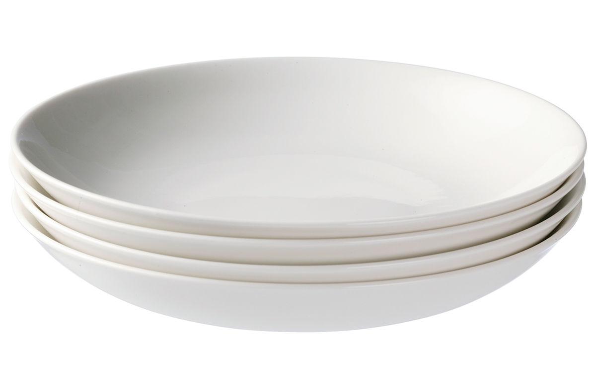 24h Pasta Bowl Hivemoderncom