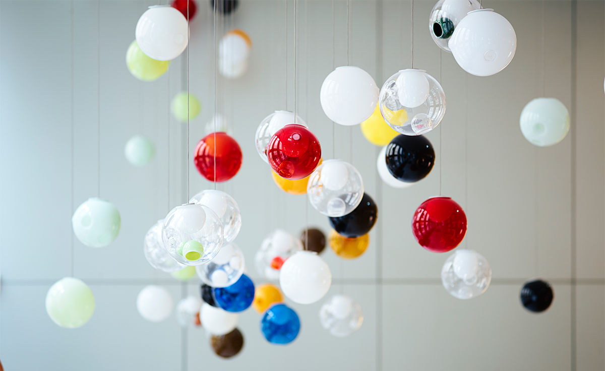 overview architects omer arbel office photos