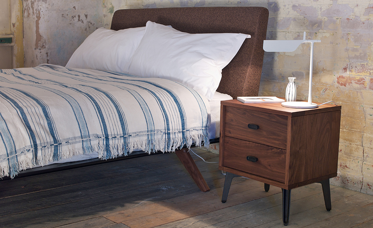 Mcqueen bedside chest 379 - Pictures of bed side ...