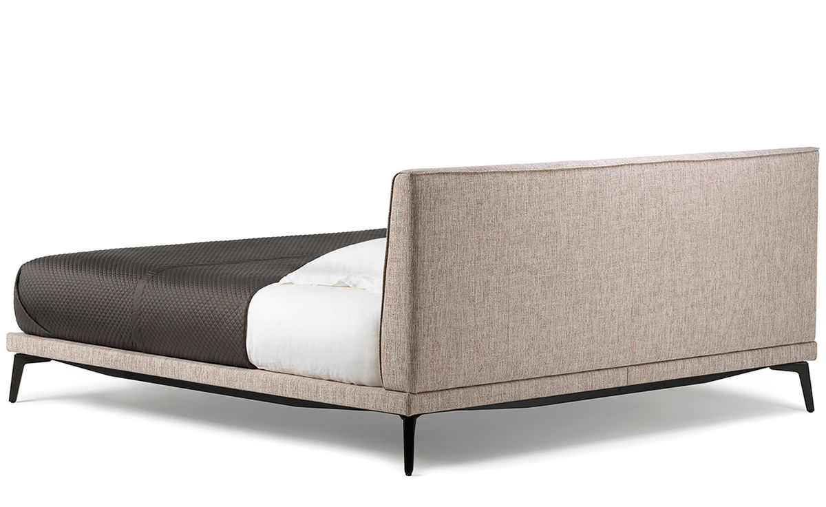 Beautiful King Size Chair E For Design