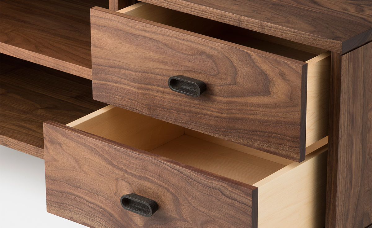 mcqueen tall 6 drawer chest