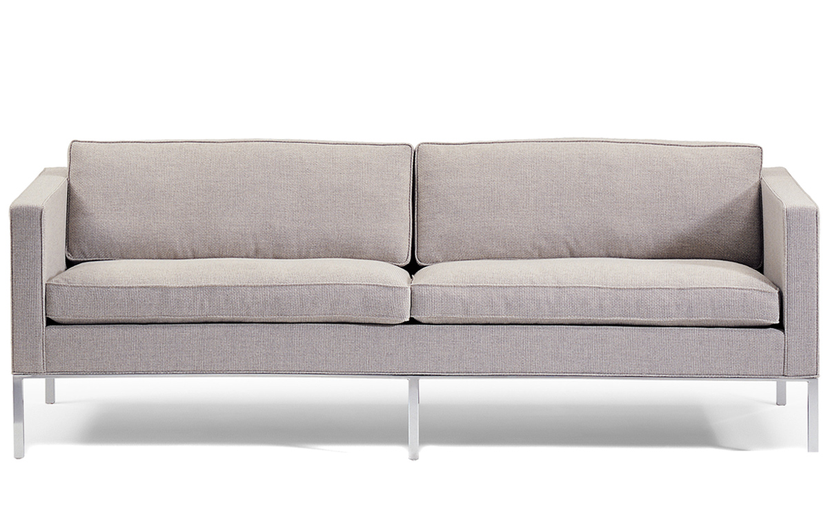 905 2 5 Seat 2 Cushion Sofa