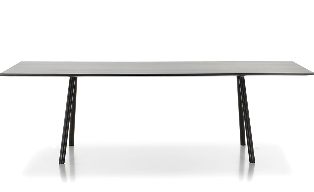 A Table Maarten V Severen Vitra
