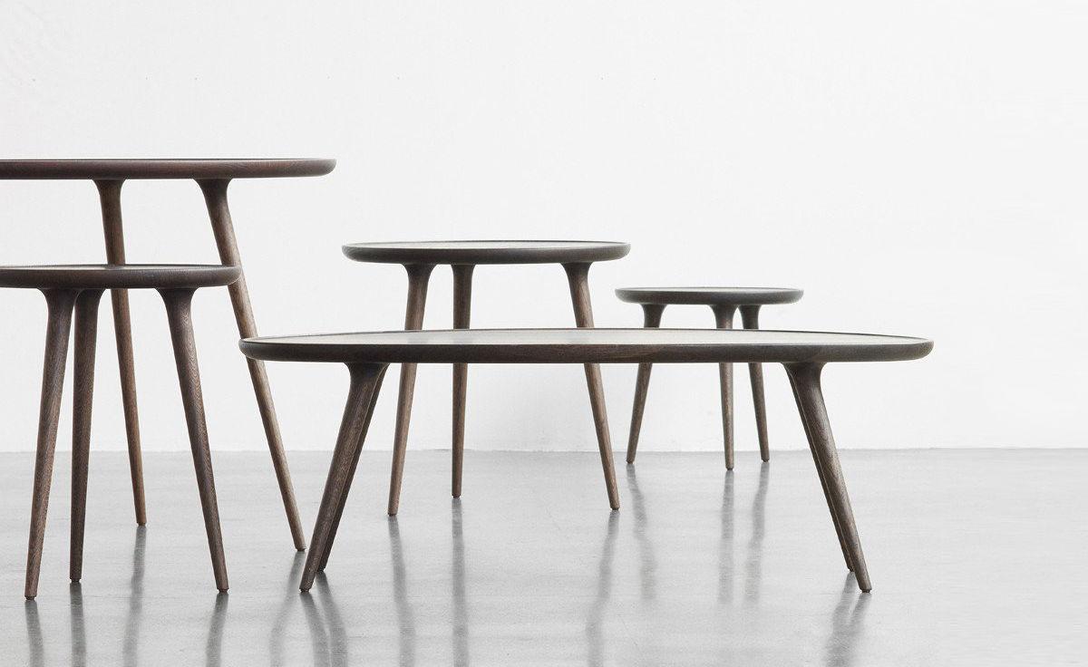 Danish Modern Dining Table