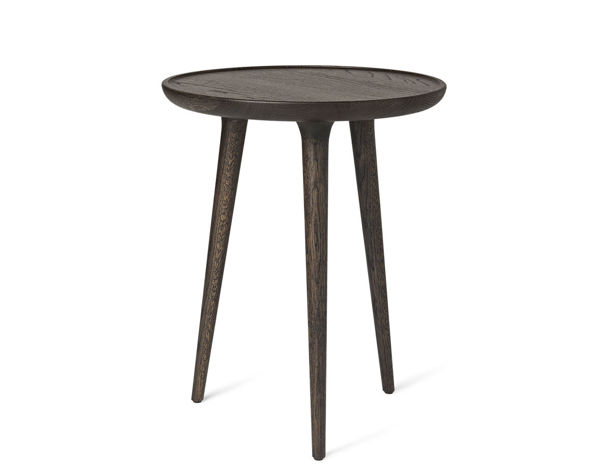 tables design furniture of metal ideas star with half table accent round products moon office