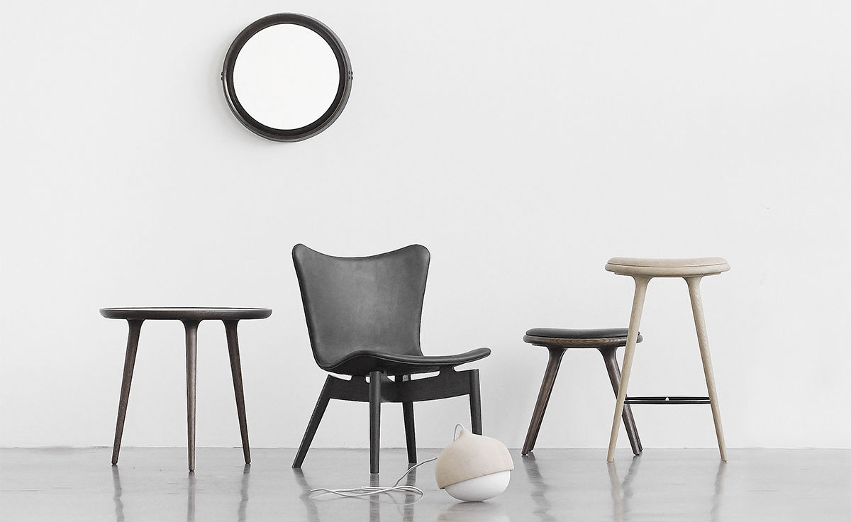 Accent Side Tables Hivemodern Com