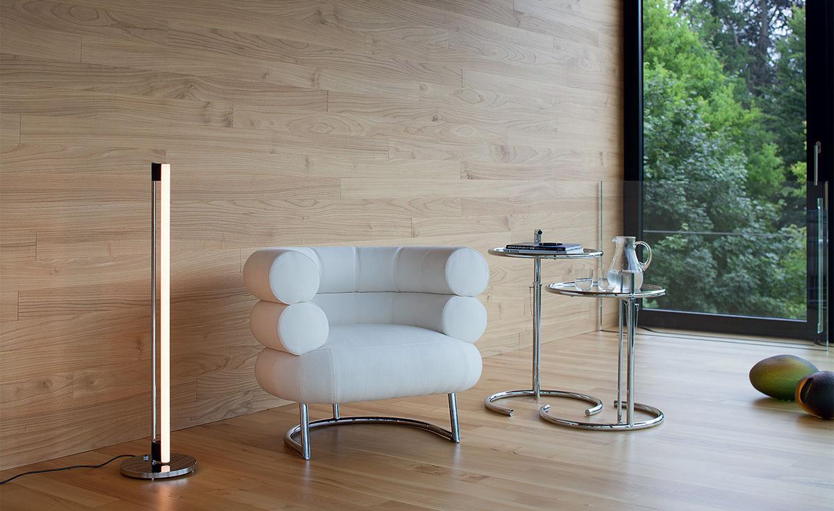 Adjustable Table E 1027 Hivemodern Com