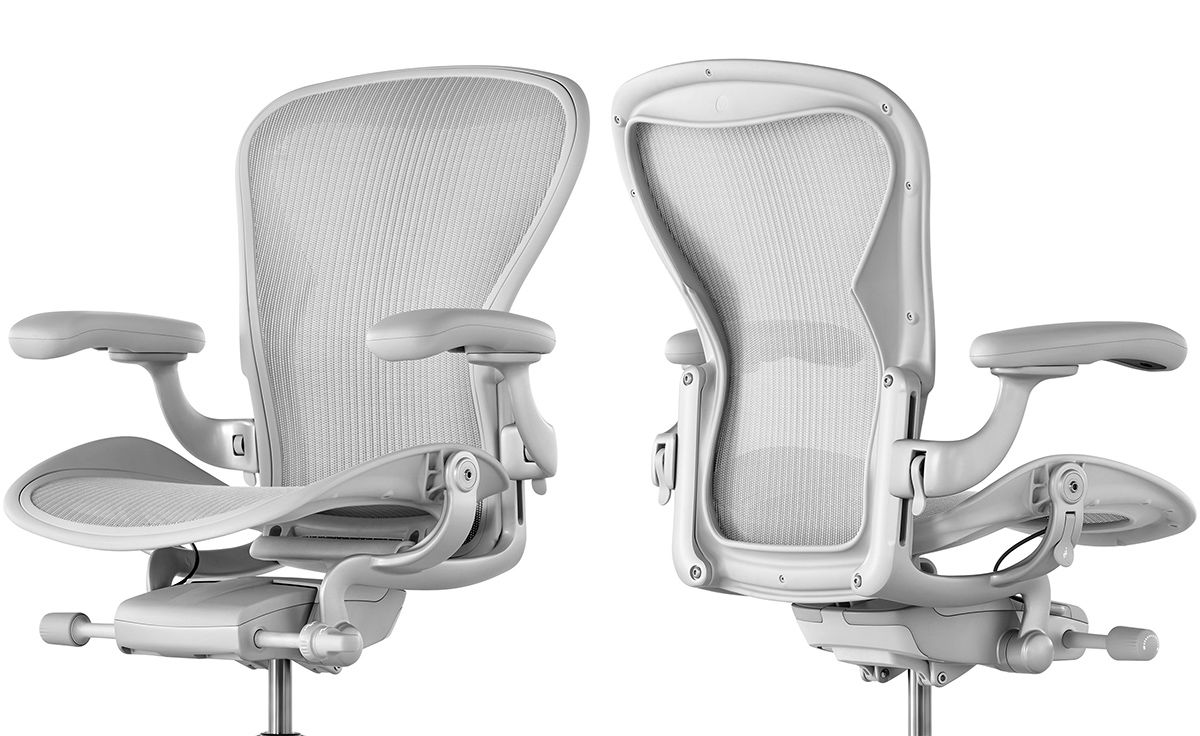 Aeron Aluminum Chairs - aeron-chair-bill-stumpf-don-chadwick-herman-miller-10_Popular Aeron Aluminum Chairs - aeron-chair-bill-stumpf-don-chadwick-herman-miller-10  Perfect Image Reference_3776100.jpg