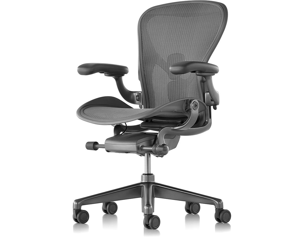 Aeron Aluminum Chairs - aeron-chair-bill-stumpf-don-chadwick-herman-miller-2_Must see Aeron Aluminum Chairs - aeron-chair-bill-stumpf-don-chadwick-herman-miller-2  Picture_2810064.jpg