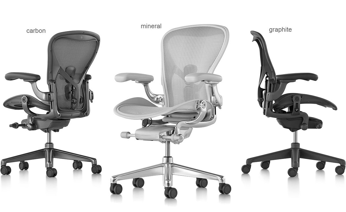 Aeron Aluminum Chairs - aeron-chair-bill-stumpf-don-chadwick-herman-miller-8_Amazing Aeron Aluminum Chairs - aeron-chair-bill-stumpf-don-chadwick-herman-miller-8  Graphic_253614.jpg
