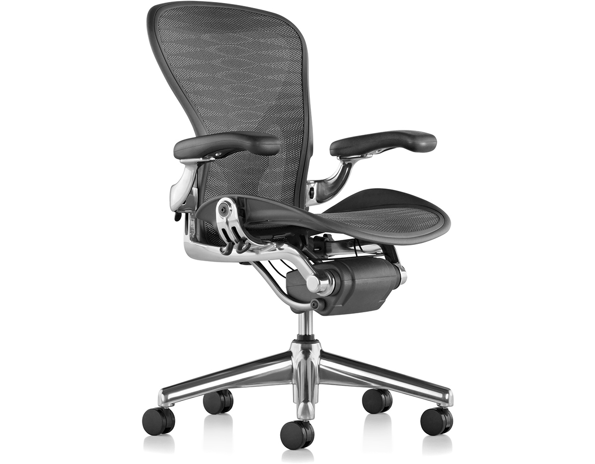 Herman Miller Chairs Office Large Size Of Seat U Chairs