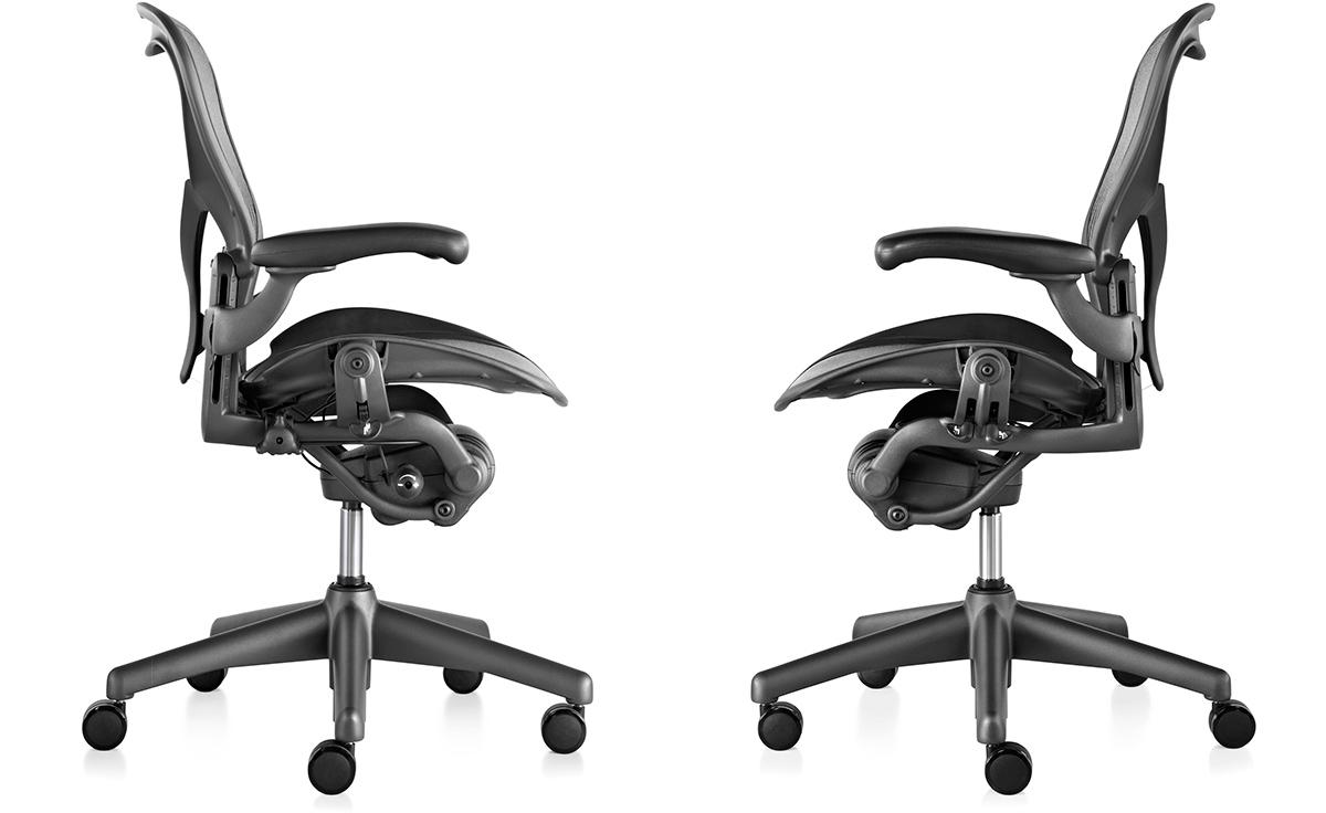 Classic Aeron Chair hivemoderncom