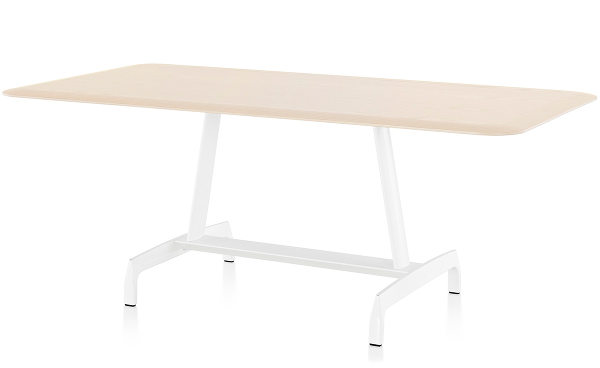 agl table group  hivemoderncom - overview manufacturer media reviews