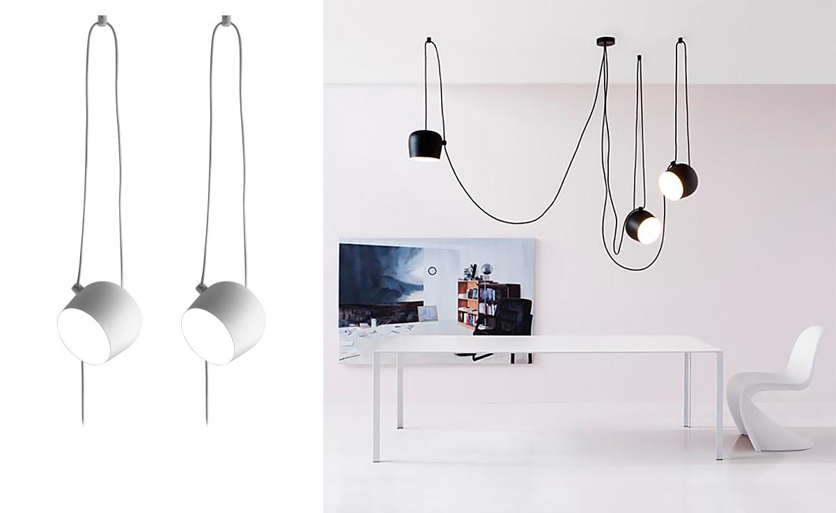 Pendant Lights Kitchen Modern