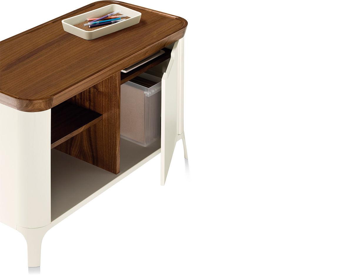 Airia A Cabinet