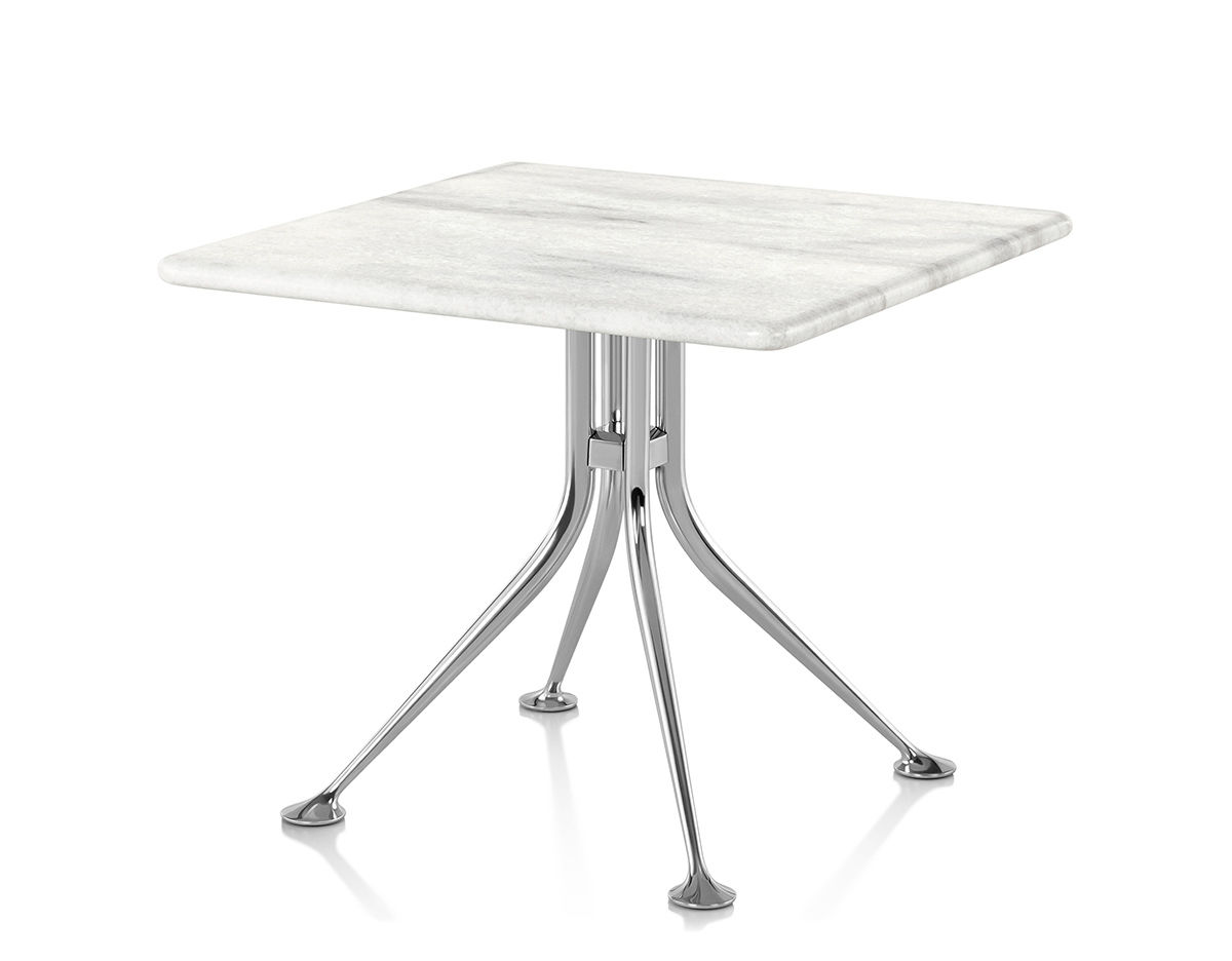 Alexander girard splayed leg table hivemodern alexander girard splayed leg table watchthetrailerfo