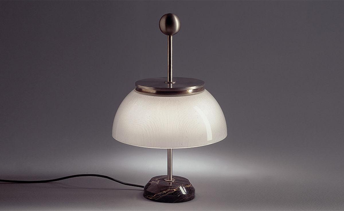 Alfa Table Lamp Hivemodern Com