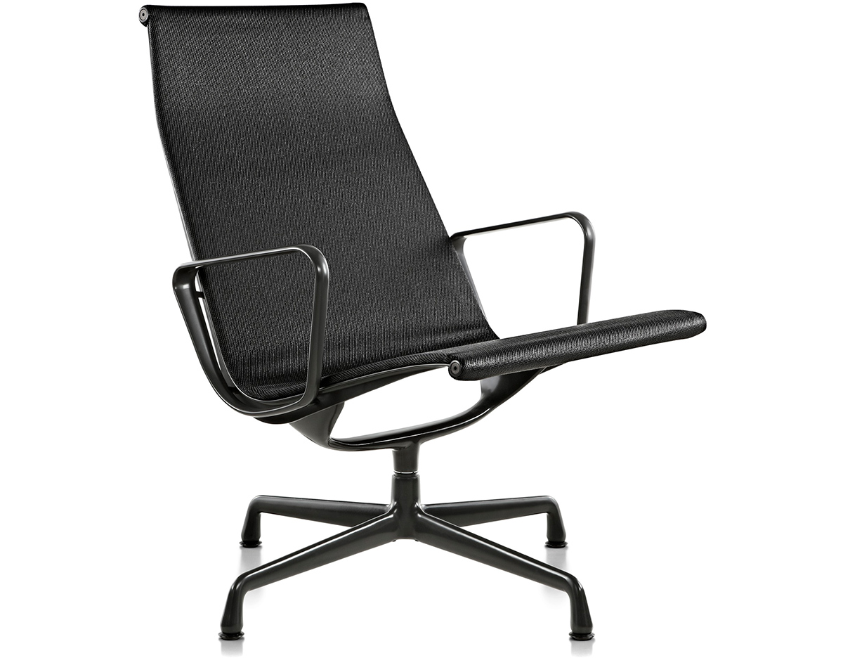 Aluminum Group Lounge Chair Outdoor Hivemodern Com