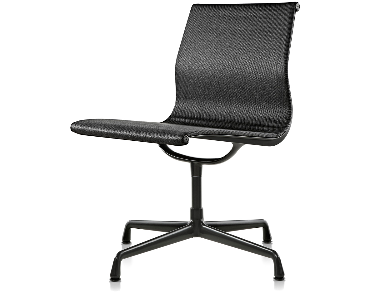 100 herman miller eames desk chair 35 best herman miller fu