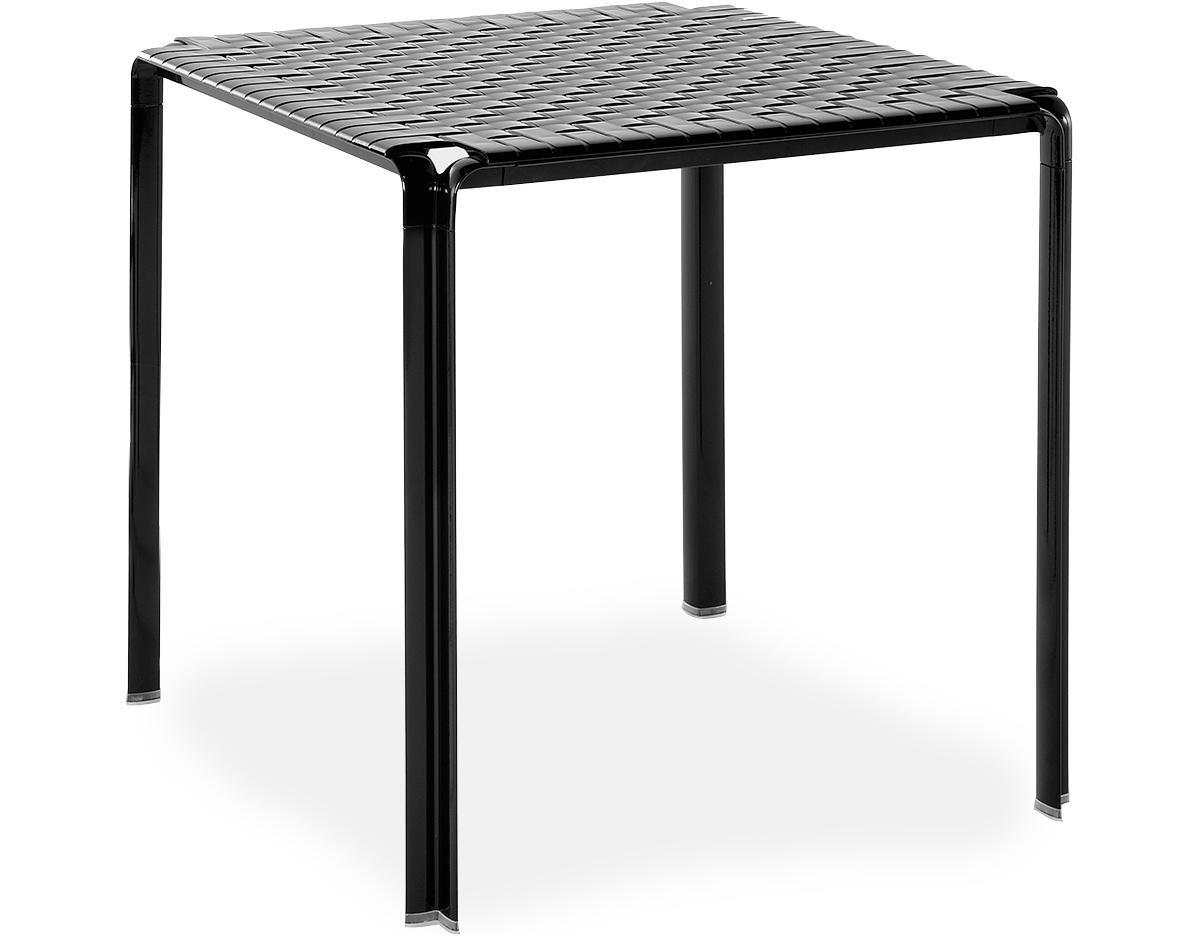 Ami Ami Table   Kartell