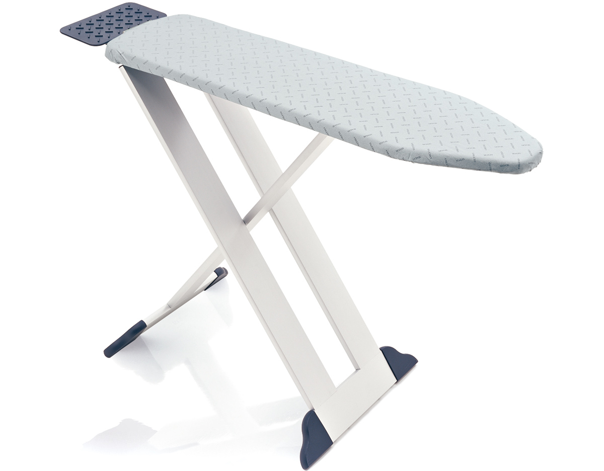 Ironing Table Designs : Amleto Ironing Board - hivemodern.com