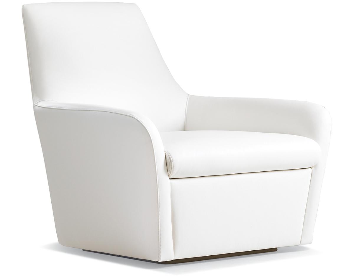 politics kfile chair base wall
