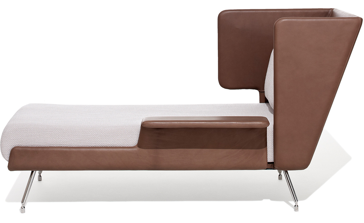 overview; manufacturer; media; reviews  sc 1 st  Hive Modern : pictures of chaise lounges - Sectionals, Sofas & Couches