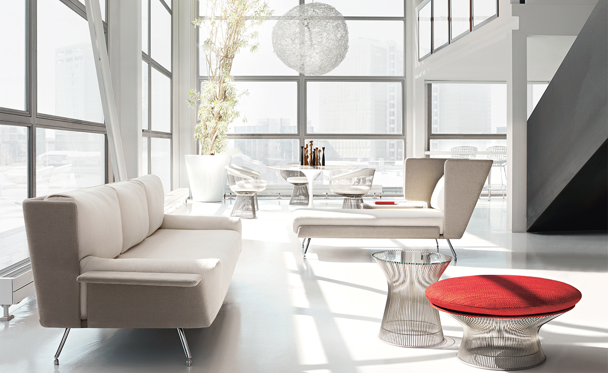 architecture associes residential chaise lounge hivemoderncom