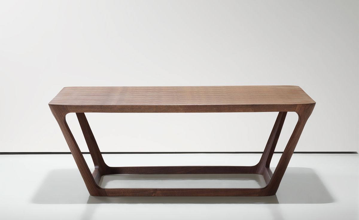 Area Coffee Table Hivemodern Com