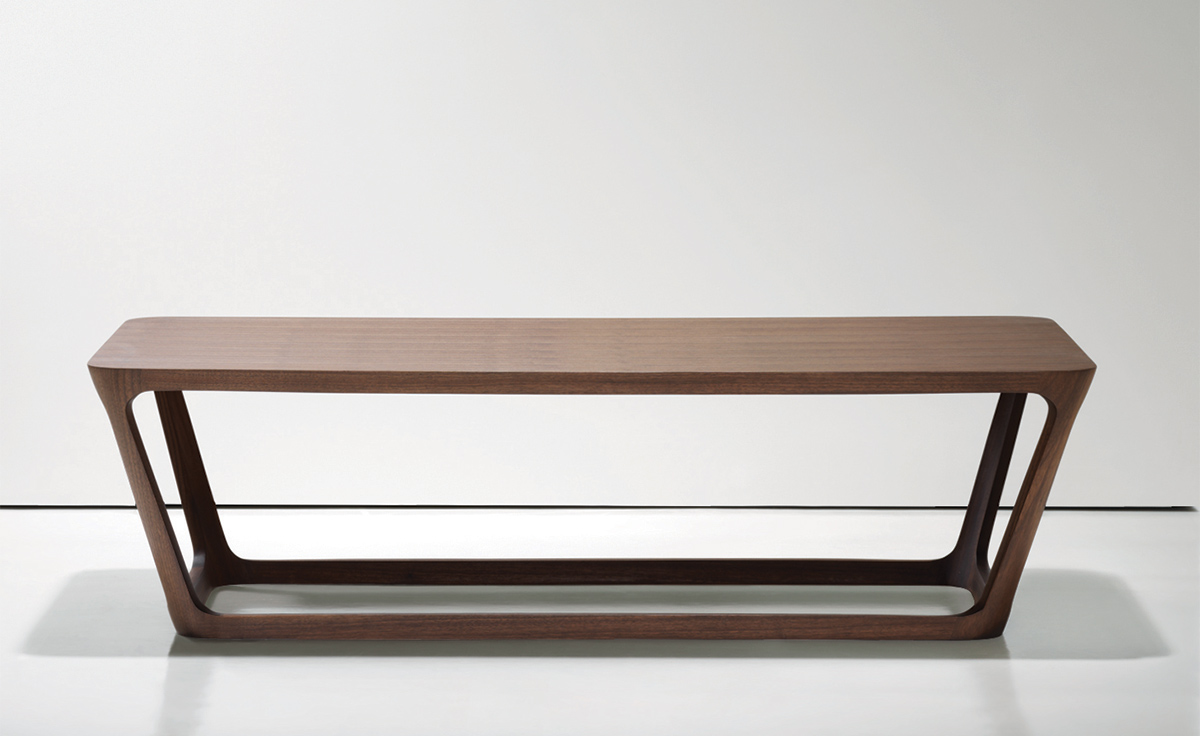 Area coffee table hivemodern overview manufacturer media reviews geotapseo Images