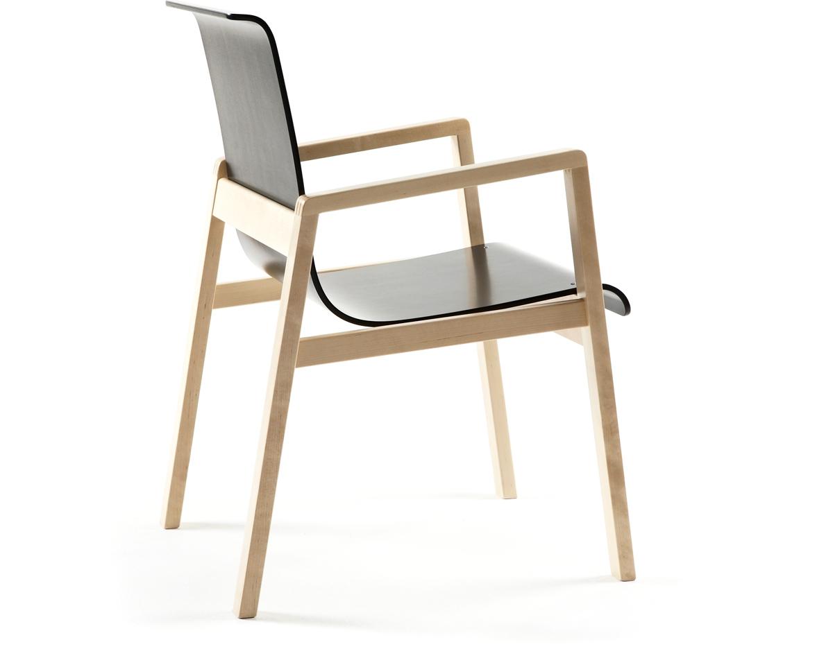 Alvar aalto armchair 403 for Alvar aalto chaise