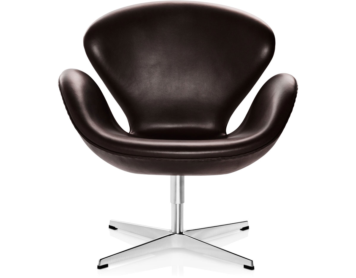 arne jacobsen swan chair. Black Bedroom Furniture Sets. Home Design Ideas
