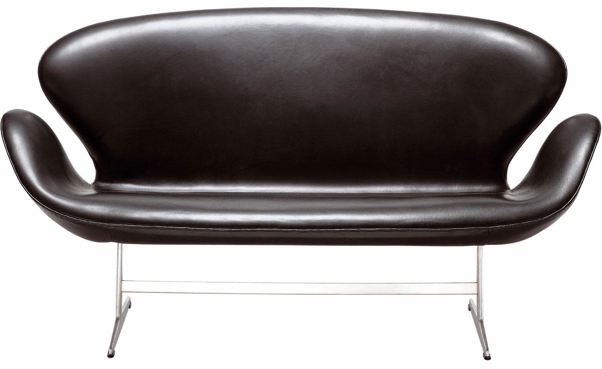 Arne Jacobsen Swan Sofa Hivemodern Com