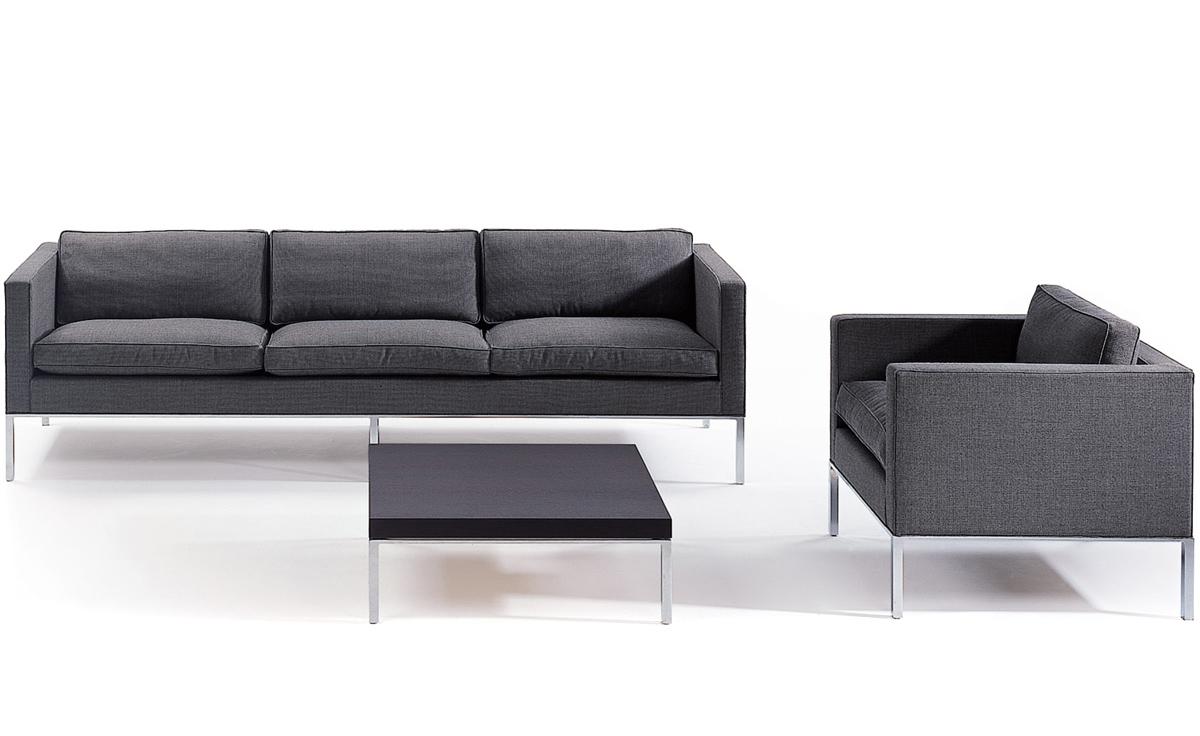 905 3 Seat Sofa Hivemoderncom