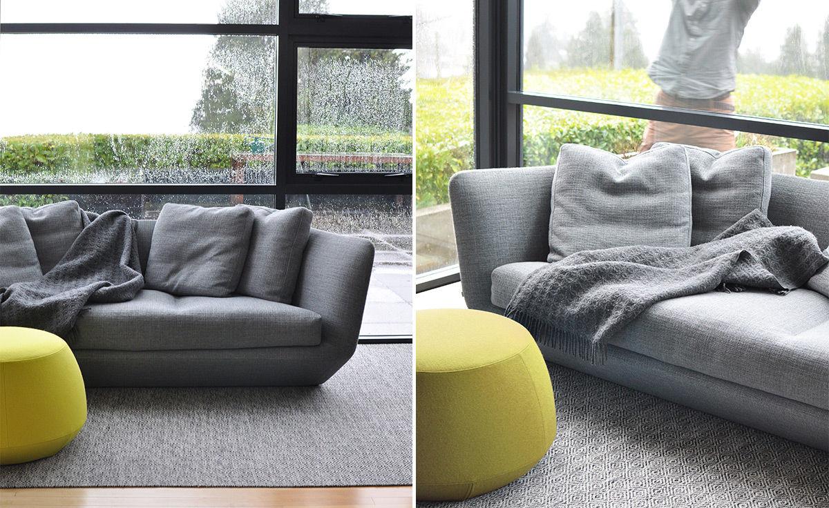 Astonishing Aura 220 Three Seat Sofa Download Free Architecture Designs Xaembritishbridgeorg