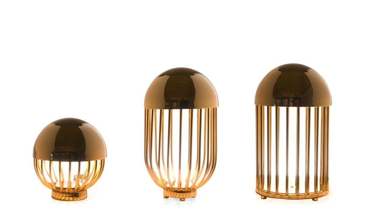Autoban Pill Lamp 261 - hivemodern.com - photo#29
