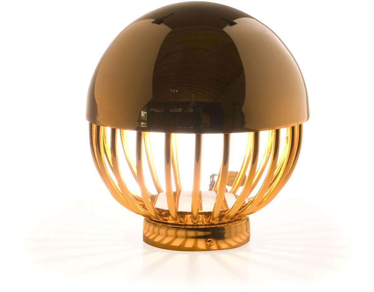 Autoban Pill Lamp 261 - hivemodern.com - photo#38