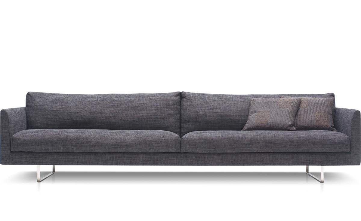 axel 5 seat sofa