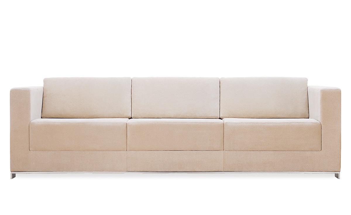 Bernhardt sofa bernhardt sofa reviews nicesofa with for Bernhardt furniture