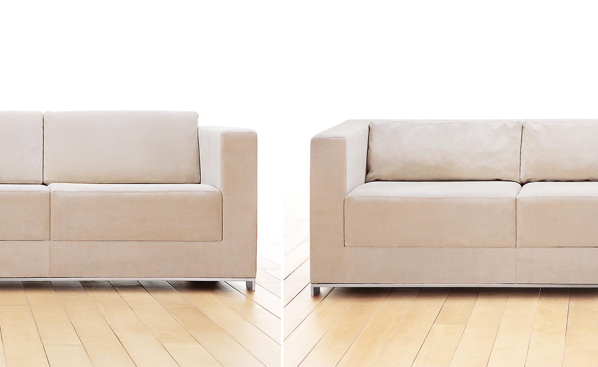 B 1 Sofa Hivemodern Com