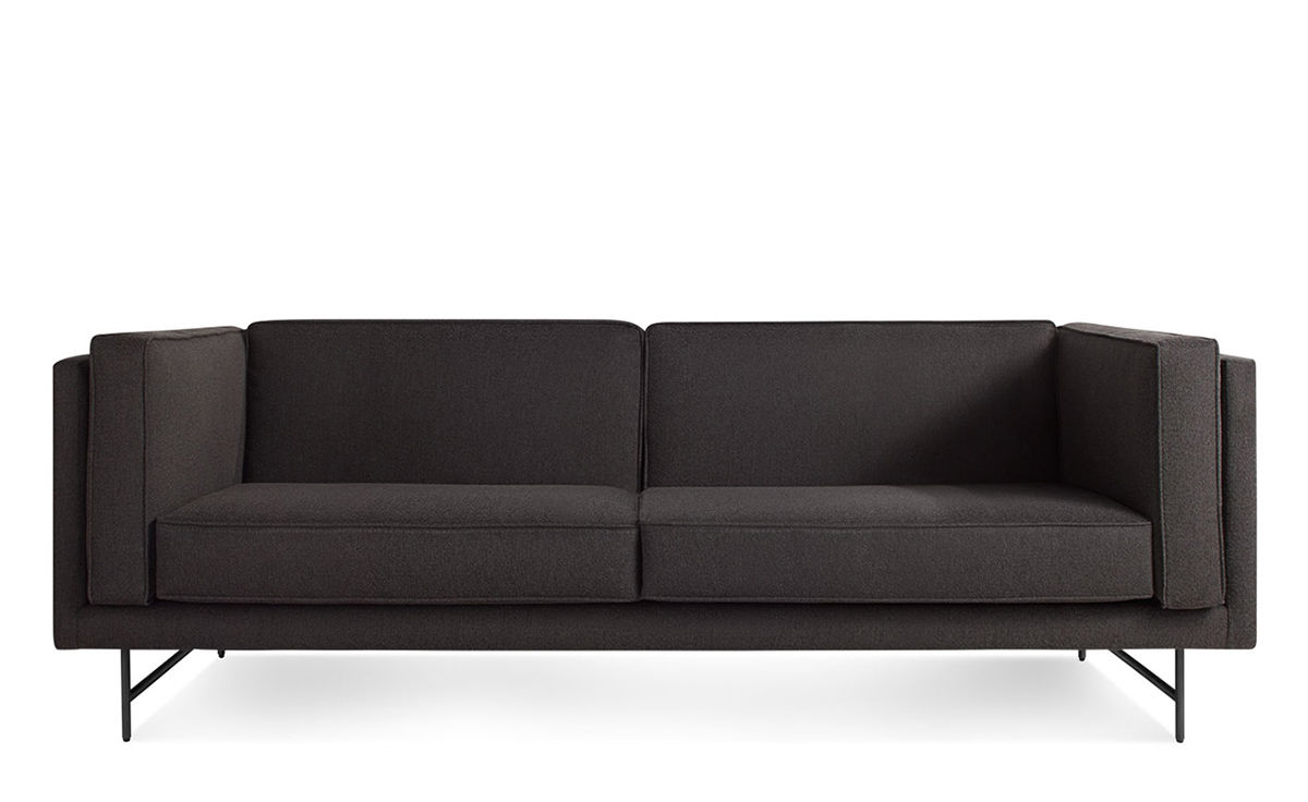 Bank 80 sofa for Sofa 1 80 largura