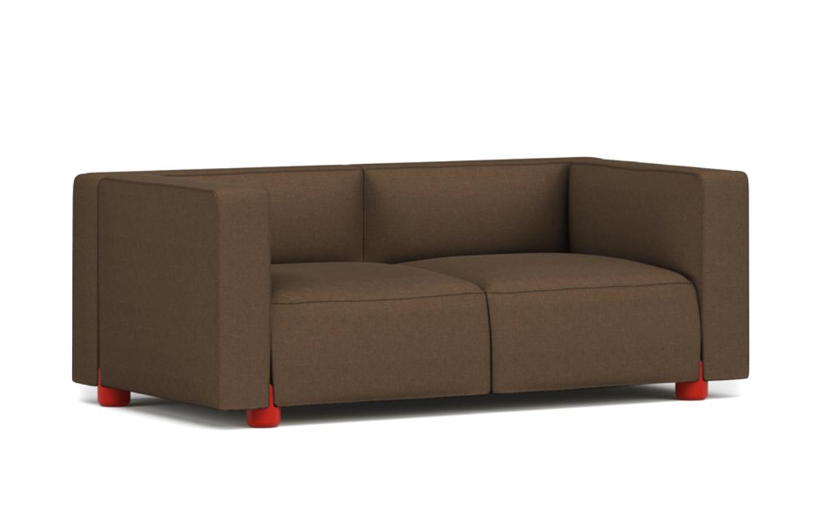 Dieter knoll sofa vinci kreative ideen f r for Wohndesign krefeld