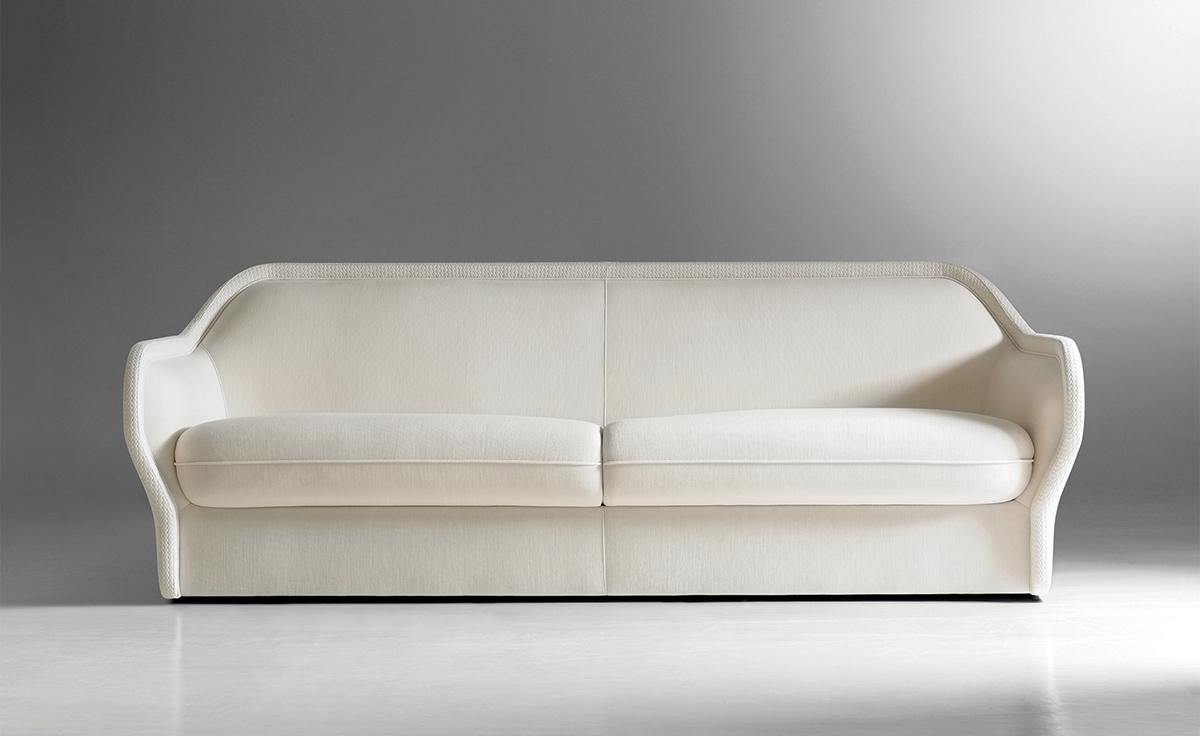 Bardot Sofa Hivemodern Com