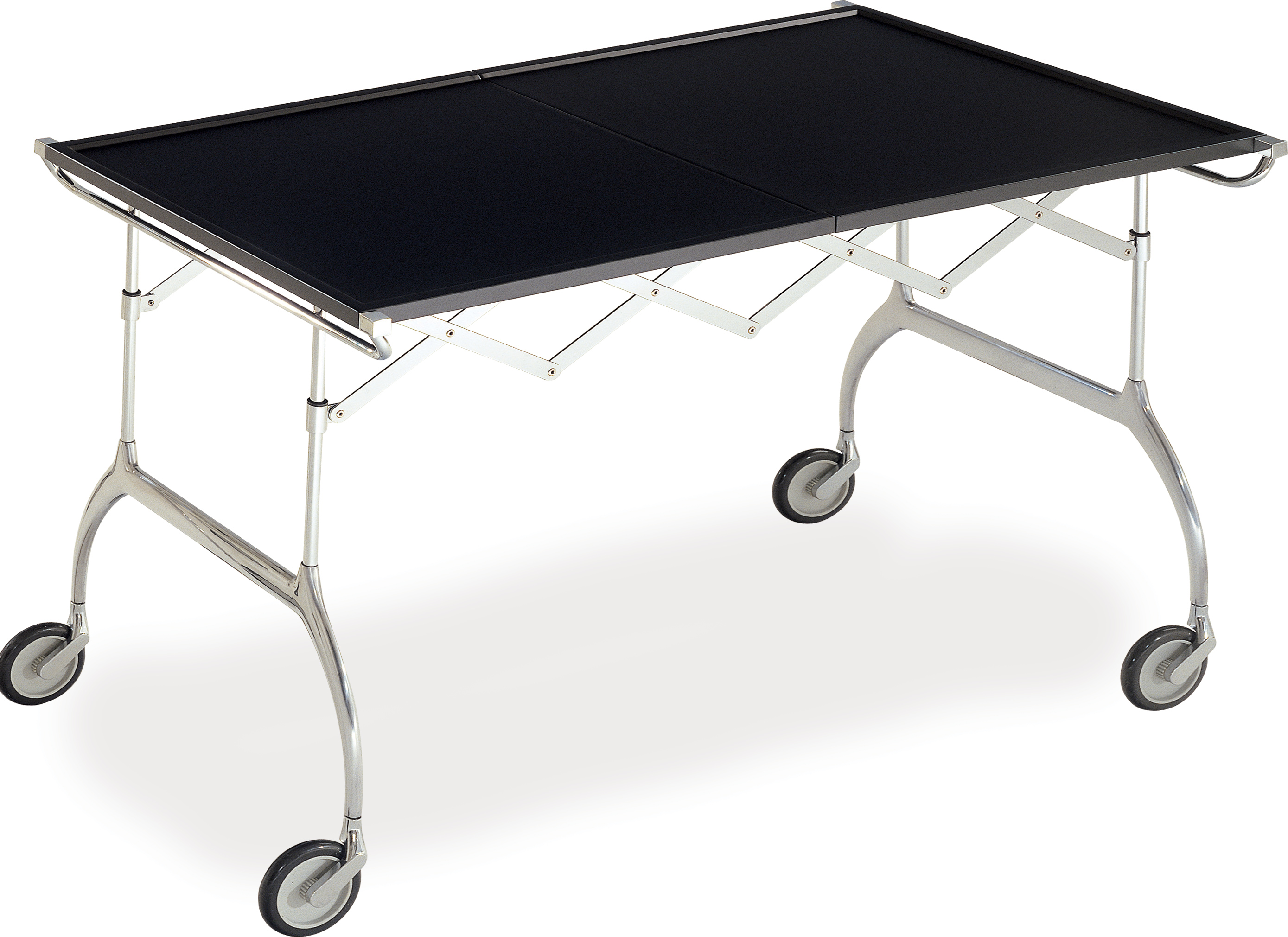 Battista Folding Table hivemodern