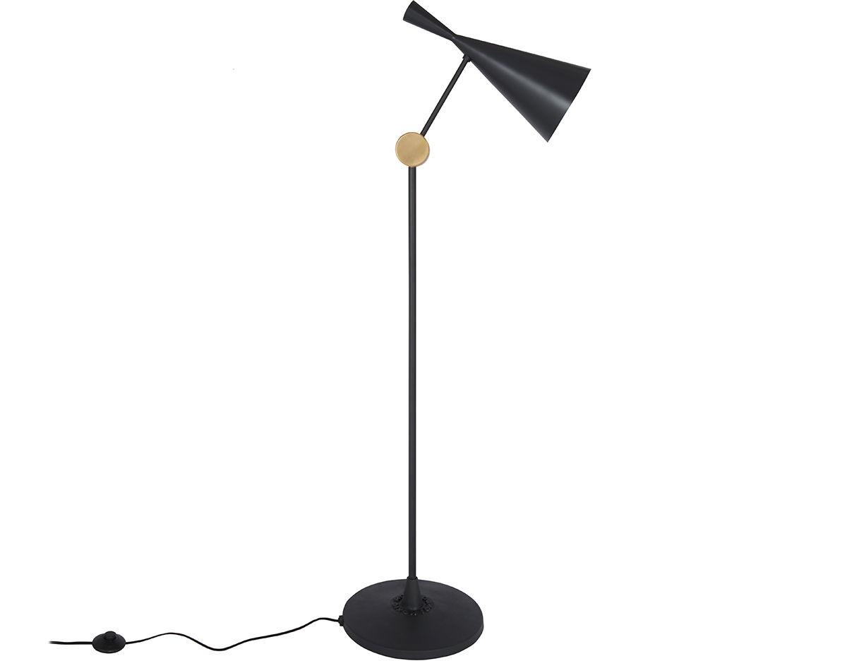 tom dixon style lighting. Contemporary Tom Beat Floor Lamp To Tom Dixon Style Lighting O