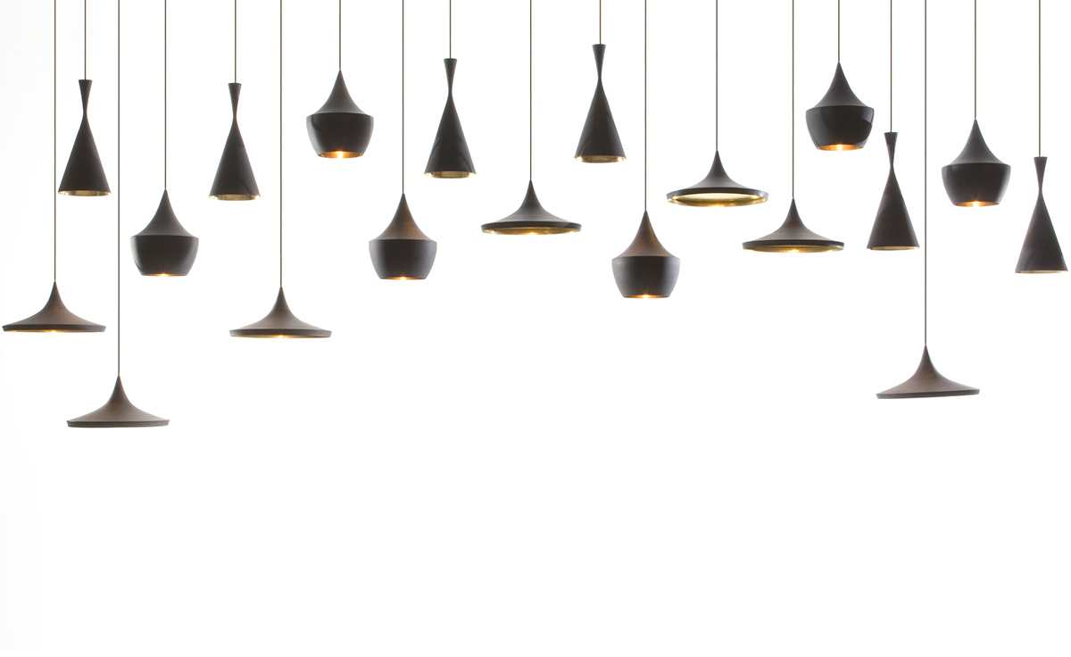 beat light fat pendant light. Black Bedroom Furniture Sets. Home Design Ideas