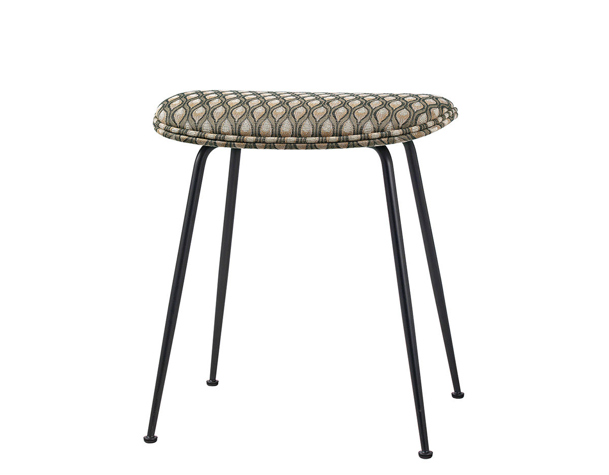 Beetle Low Stool Hivemodern Com