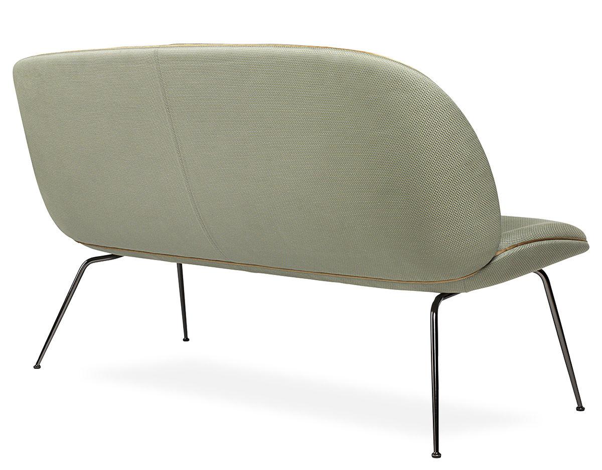 Beetle Sofa Hivemodern Com