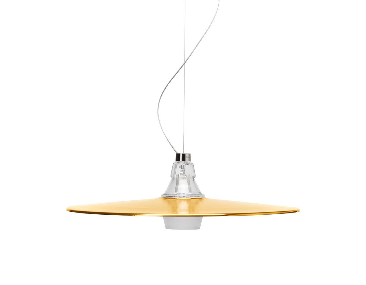 Crash bell suspension lamp for Suspension multi lampes