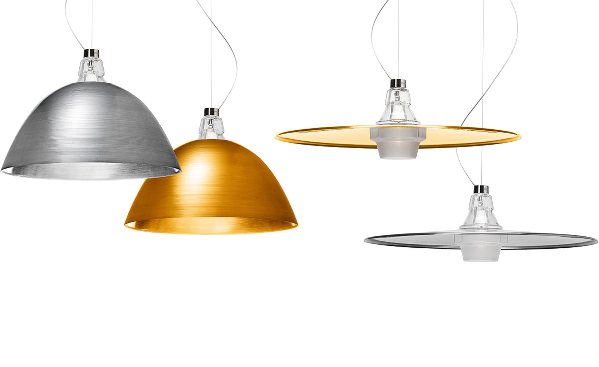 Marvelous Crash U0026 Bell Suspension Lamp Pictures Gallery